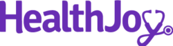 HealthJoy-Logo-Purple